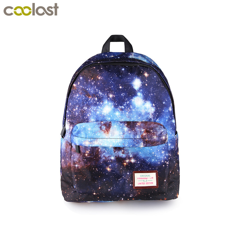Online Get Cheap Galaxy Backpack -Aliexpress.com | Alibaba Group