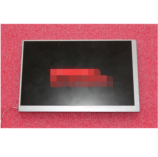 For Porcheson PS660AM PS860AM Panel LCD TB118 Panel LCD Screen Display LCD nl8060bc31 42d lcd panel screen 100