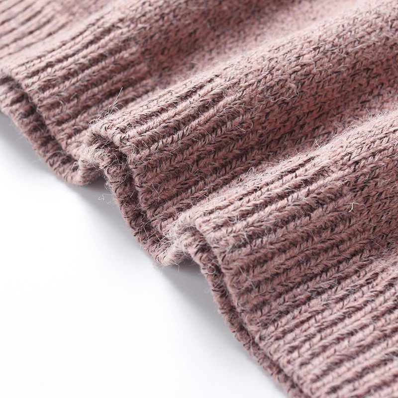 2019 новая весенне-осенняя брендовая одежда мужские свитера пуловеры трикотажные Модные Дизайнерские повседневные мужские трикотажные изделия