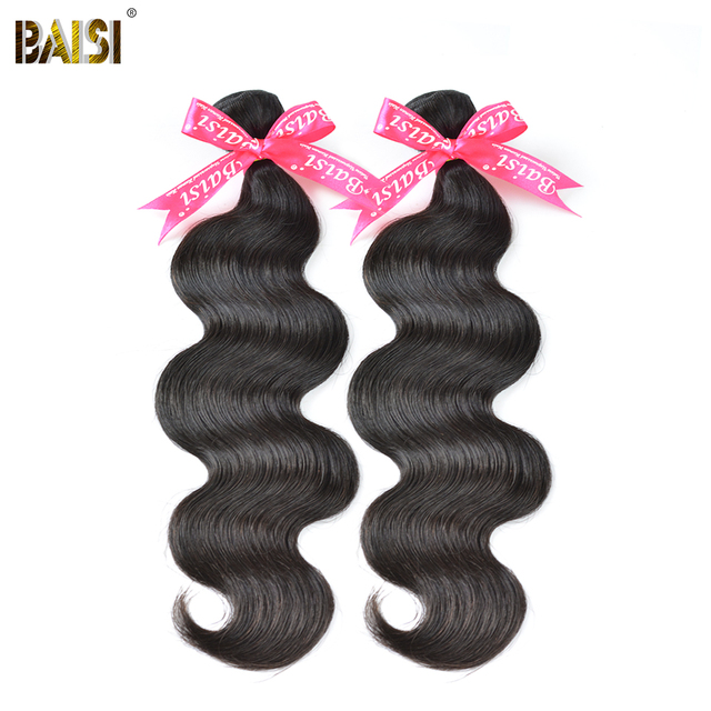 Names of human hair extensions images hair extension hair baisi company brand name malaysian virgin hair body wave human baisi company brand name malaysian virgin pmusecretfo Images
