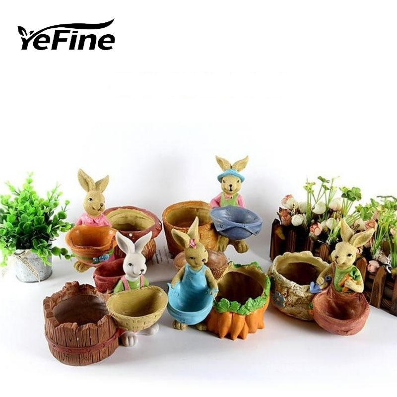 herb pots indoor promotion-shop for promotional herb pots indoor