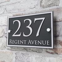 https://ae01.alicdn.com/kf/HTB1QPJJXirxK1RkHFCcq6AQCVXar/House-Apartment-Street.jpg
