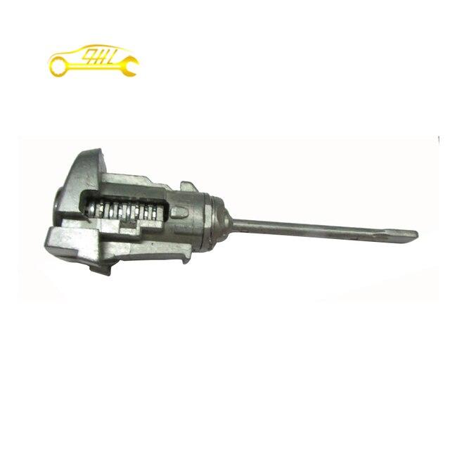 car locksmith tools. High Quality Auto Practice Lock For VW Cars Car Locksmith Tools Open  Door Car Locksmith Tools