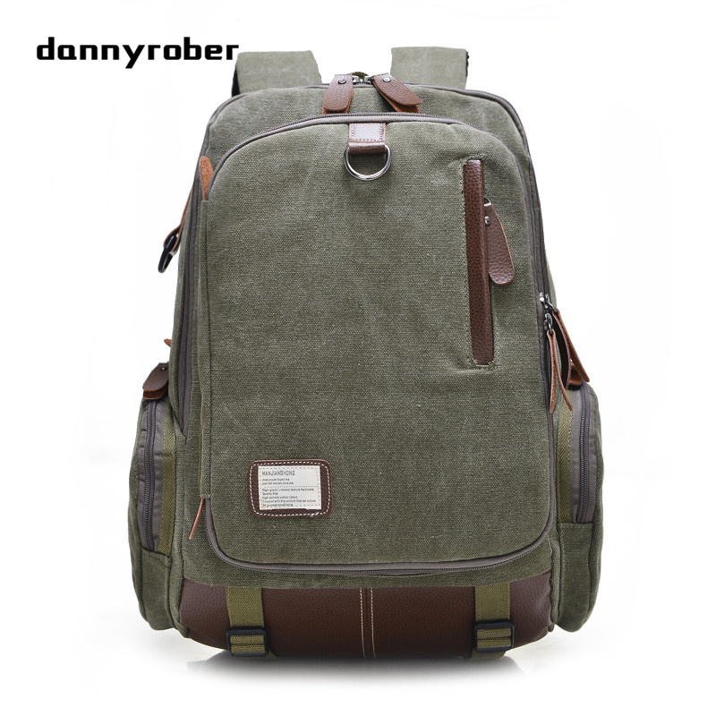 Stylish Travel Large Capacity Backpack Male Luggage Shoulder Bag Computer Backpacking Men Functional Versatile Bags F99