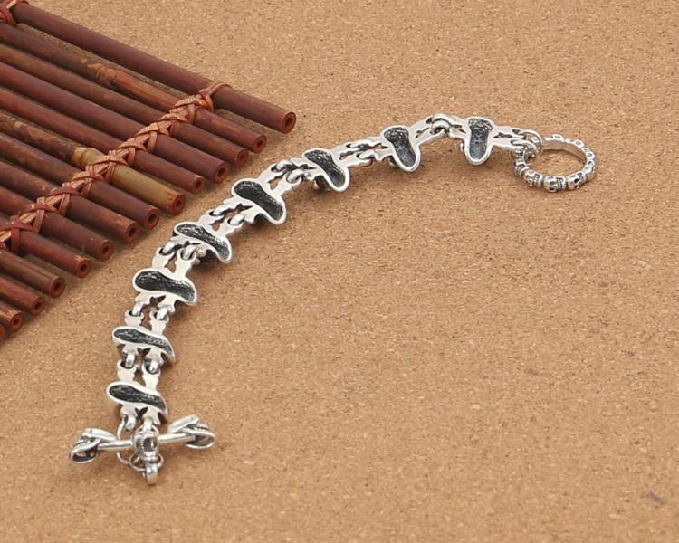 silver-bracelet051b