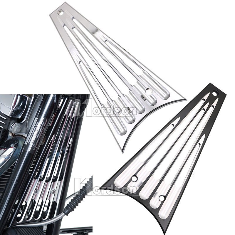 For Harley Davidson FLHT Touring Road King Street Glide CNC Billet Frame Grill Radiator Cover avr 8 5kw 3 phase 380v for kipor kg690 g kge12e3 kde12ea3 kge13e3 x3 t3 9 5kw 688cc 15kw generator automatic voltage regulator page 7
