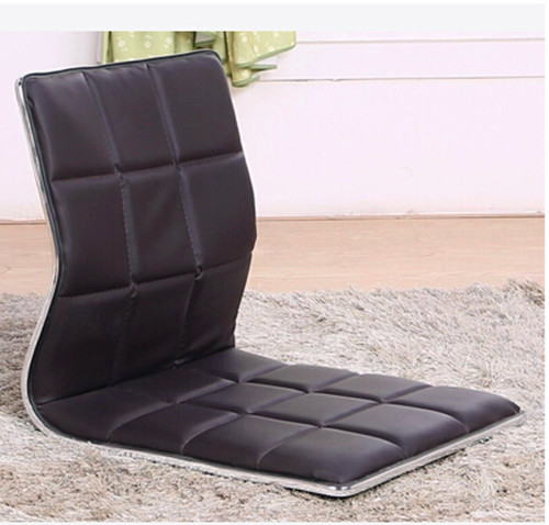 Floor Seating Chair - Flooring Ideas and Inspiration