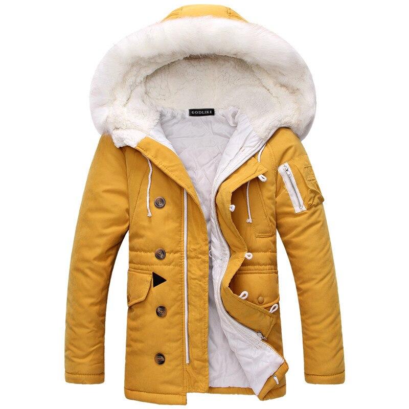 Popular Parka Jacket Men Sale-Buy Cheap Parka Jacket Men Sale lots ...