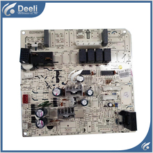 95% new good working fo air conditioner motherboard m303f1j 30133010 circuit board pc board grj302-a1 on sale