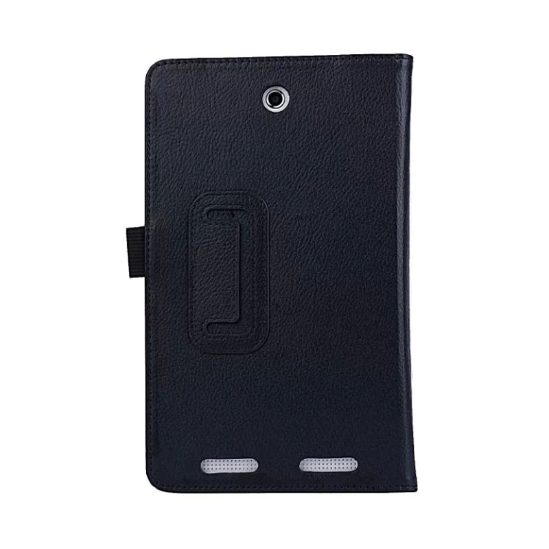 Luxury Stand Case Cover For Acer Iconia Tab 8 W1-810 8inch Tablet leather case for acer iconia one 10 b3 a40 luxury folio color printing cover case for acer iconia one b3 a40 10 1 stand case