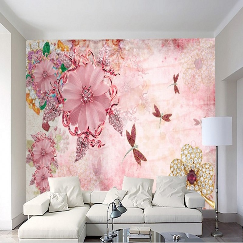 Colorful Decorating A Long Living Room Images - Living Room Designs ...