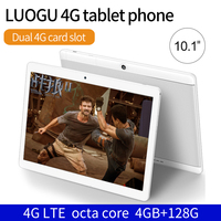 10 Inch 1920 1200 ALLDOCUBE Power M3 4GLTE Phone Tablets PC Android 7 0 MT6753 Octa