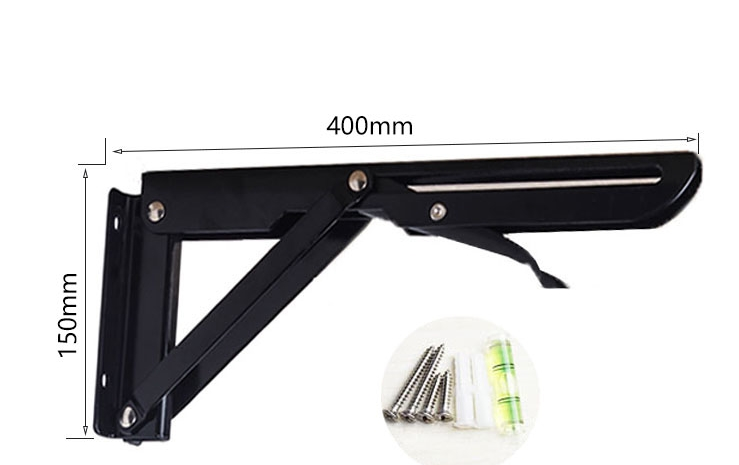 Adjustable Spring Manufacturers Mail: 2PCS Heavy Duty Large Metal Decorative Table Adjustable