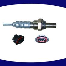 Sensor de oxigênio Serve Para OPEL Astra Vectra Zafira Vx220 VAUXHALL Speedster 1995-855372