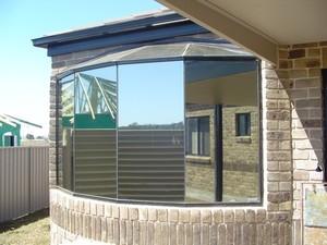 Image 3 - 50 سنتيمتر x 600 سنتيمتر طريقة واحدة شباك شباك الفيلم عاكس الشمسية الفضة طبقة تينت غرفة بناء ديكور