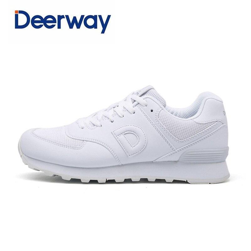 Ens formateurs de course zapatillas deportivas scarpe uomo sportive pour  hommes free run barefoot chaussures de jogging homme homme coureurs sentier 50499c105377