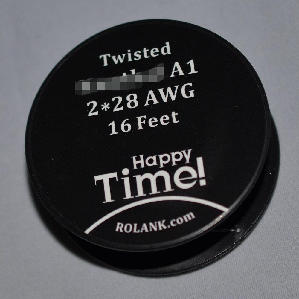 E Cig Wire 32 Gauge - Dolgular.com