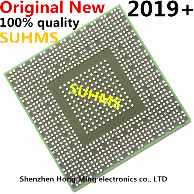 DC:2019+ 100% New N13P GL A1 N13P GL2 A1 N13P GLR A1 N13P GL A1 N13P GL2 A1 N13P GLR A1 BGA Chipset
