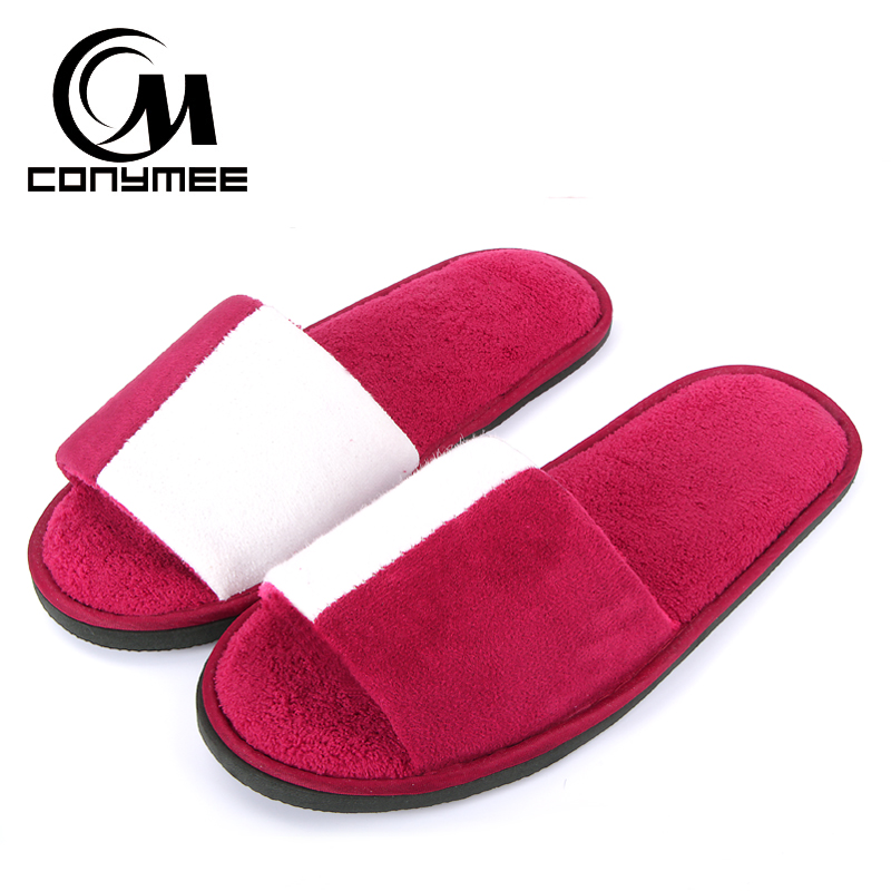 CONYMEE JD-PS Home Slippers