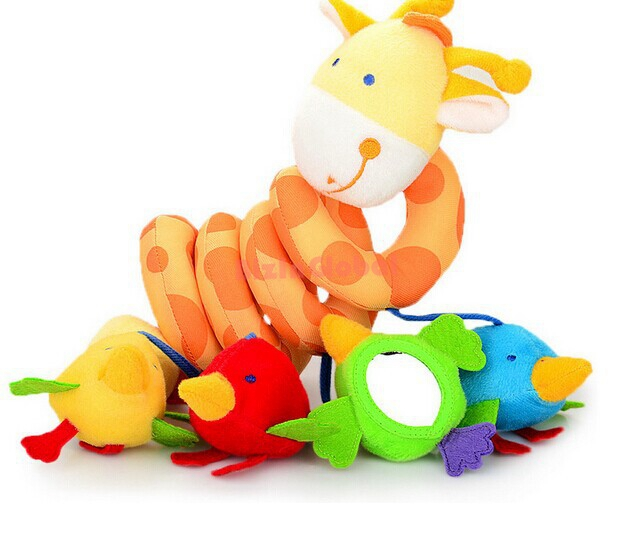 unidades cochecito de beb infant toddler warp juguetes nio alrededor nios nias cuna cama de