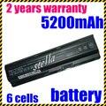 JIGU battery for HP Pavilion DM4 DM4T DV3 DV5 DV6 DV6T DV7 G4 G6 G7 G62 G62T G72 MU06 HSTNN-UBOW Presario CQ42 CQ56 CQ62