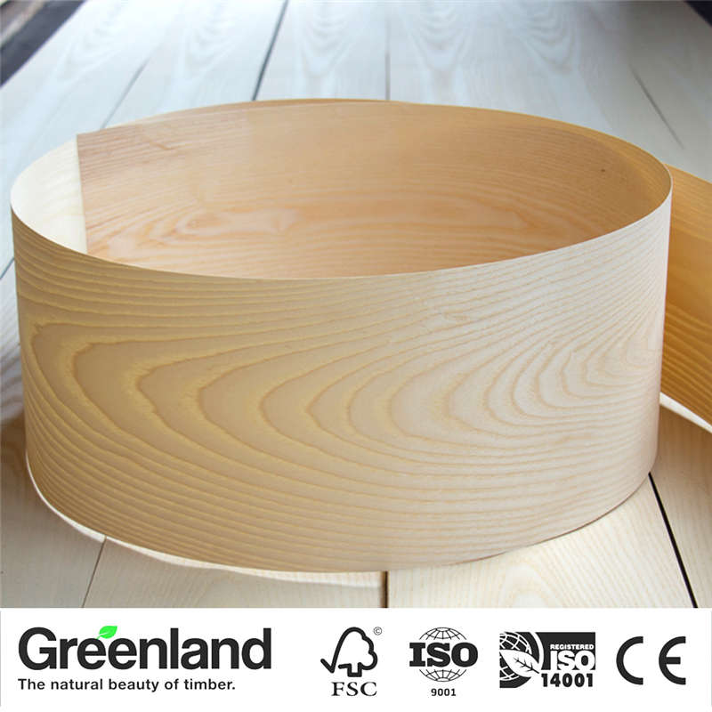 American Ash(C.C) Wood Veneers…