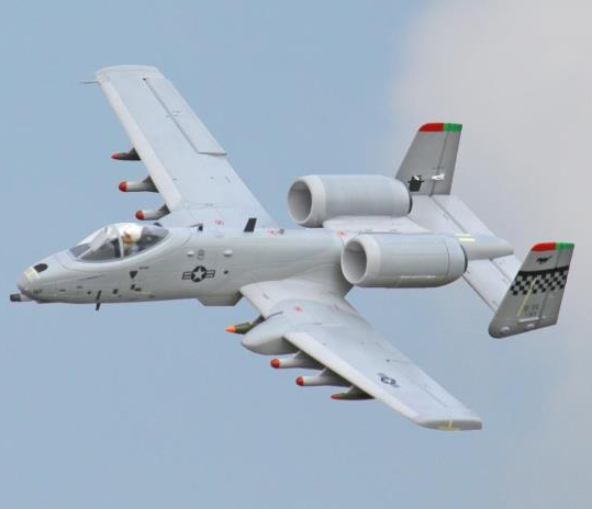 Popular A10 Plane-Buy Cheap A10 Plane lots from China A10 ...