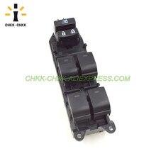 CHKK-CHKK New Car Accessory Power Window Control Switch FOR Toyota REIZ CROWN 84040-0P020,840400P020