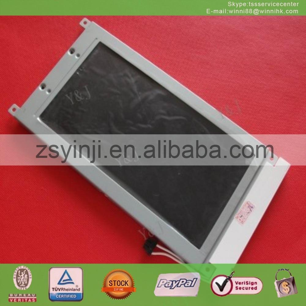9.4 640*480 lcd panel DMF-51043NFU-FW-19.4 640*480 lcd panel DMF-51043NFU-FW-1
