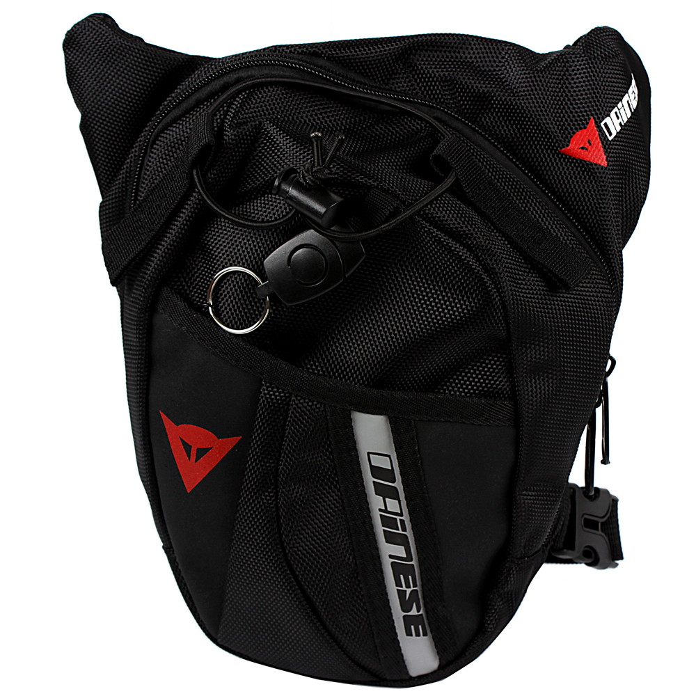 Motorcycle Backpack Reviews - Online Shopping Motorcycle Backpack ...