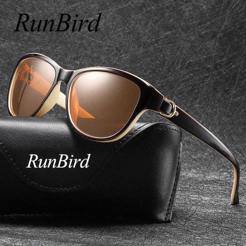 2019 De luxe marque Design oeil De chat polarisé lunettes De soleil femmes dame élégant lunettes De soleil femme conduite lunettes Oculos De Sol 5373