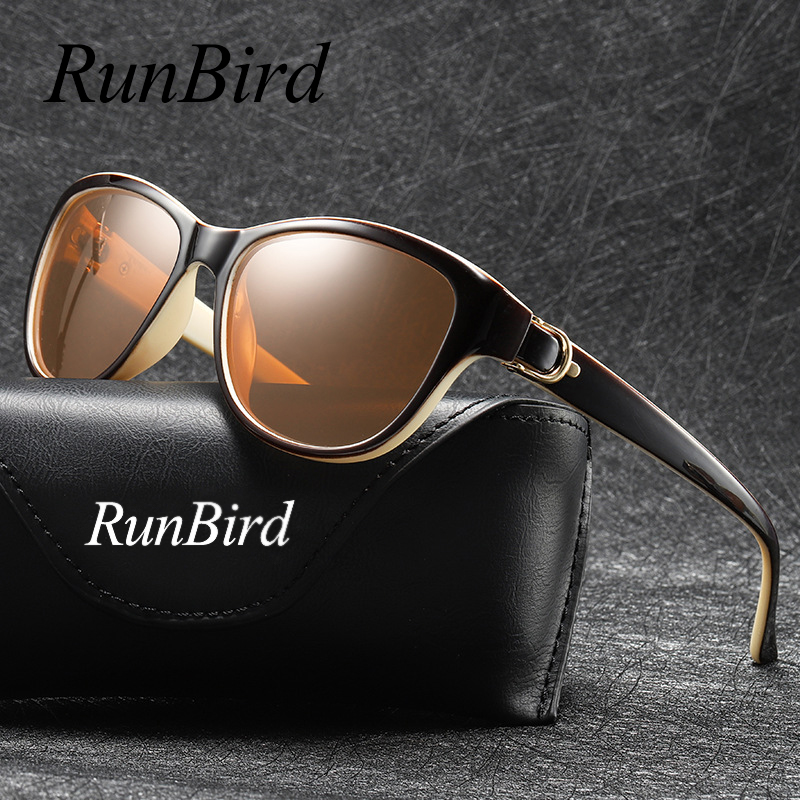 2019 marca de luxo design gato olho polarizado óculos de sol das mulheres senhora elegante óculos de sol feminino óculos de condução óculos de sol 5373