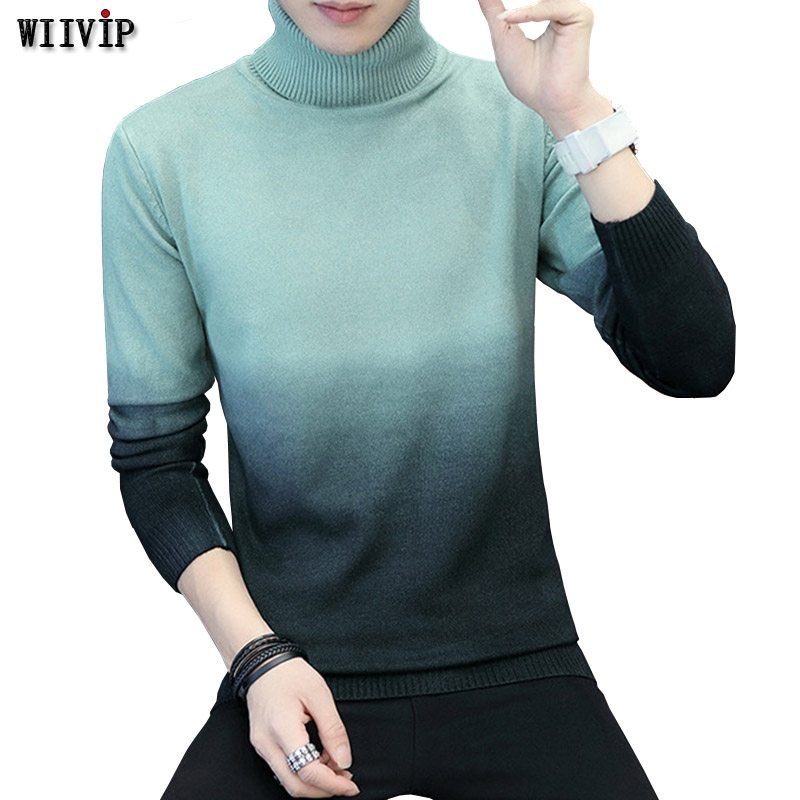 Usd19.88(Contact Us) Newest Men Fashion Full Sleeve