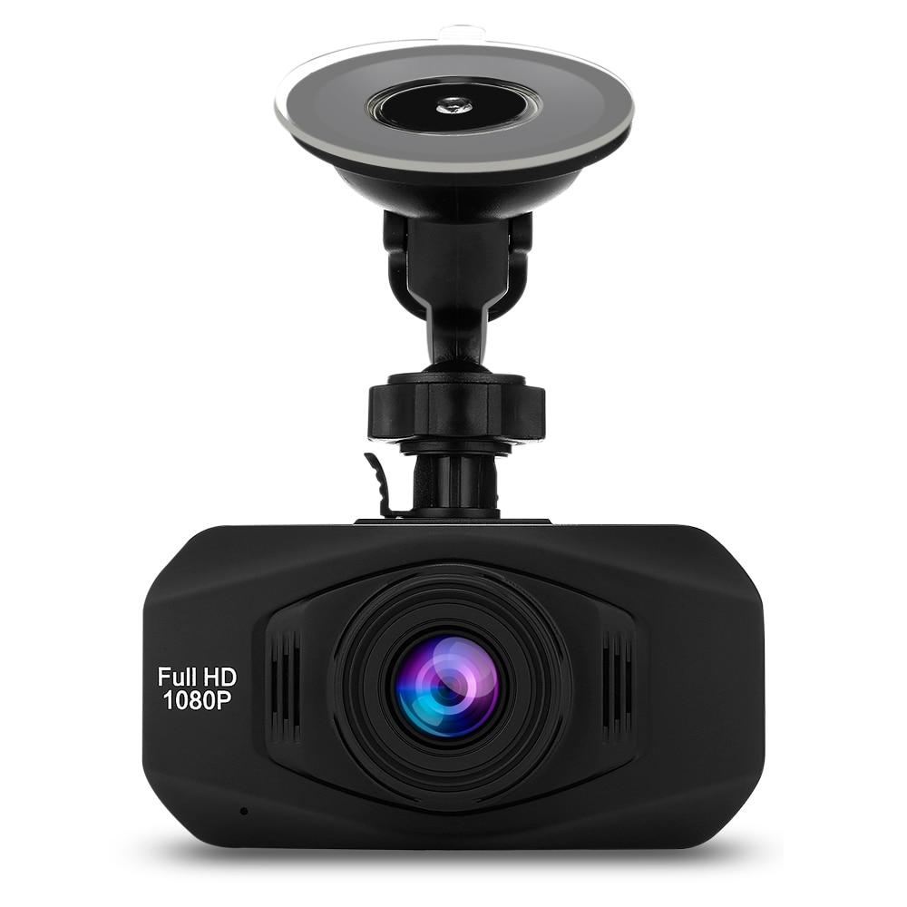 R800 Car Dvrs Camera Wireless Hidden Dash Cam 170 Degree Wide Angle Lens Car Driving Recorder 1080P 30fps