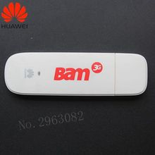 Unlocked New Huawei E353 E353s-2 3G USB Modem Dongle 21.6 Mbps HSPA+Mobile Broadband 3G Modem Dongle 3G Stick PK E3351,E303