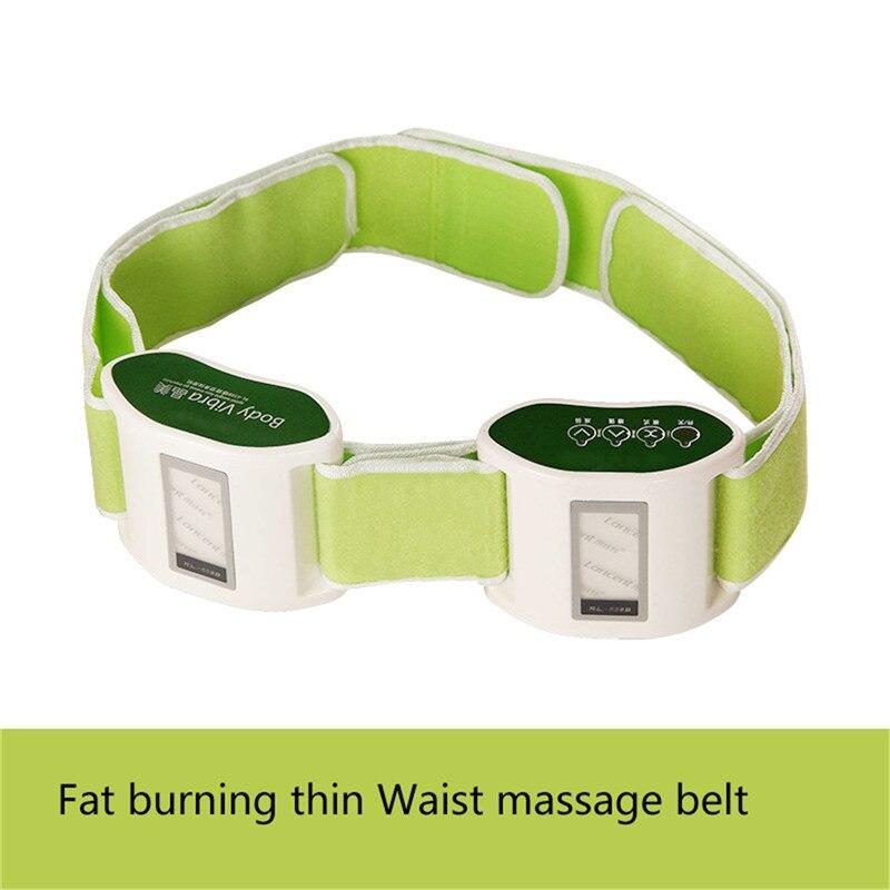 gordura perda de peso construção do corpo