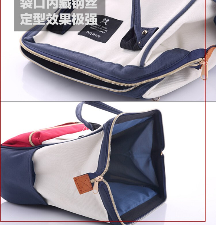 canvas backpack (19)