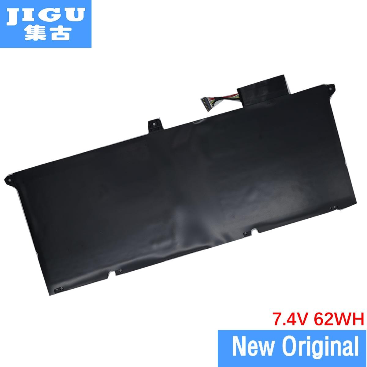 JIGU 8400mAh AA-PBXN8AR Replacement Laptop Battery For Samsung 900X4 900X46 900X4B-A01DE 900X4B-A01FR 900X4B-A03 NP900X4 hot sale replacement laptop battery for samsung 7800mah 11 1v 3530ea aa pb9nc6b aa pb9nc6w r580 r428
