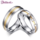 Beiliwol Couple Ring...
