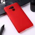 TAOYUNXI GR5 Mini Matte Hard Phone Case For Huawei Honor 5C GT3 Case Honor 7 Lite Honor5C Honor7 Lite 5.2 Inch Cover Housing