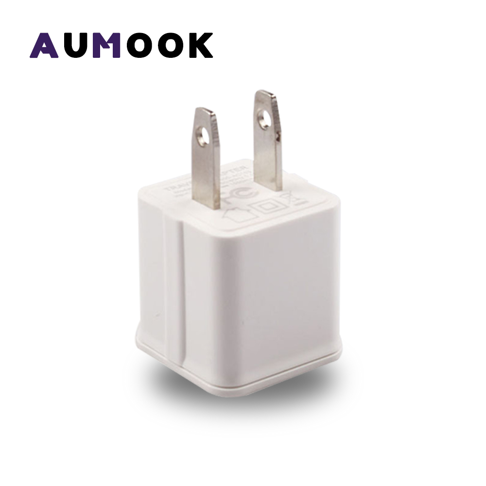 5V1A USB Travel Wall Charger Adapter Portable Smart charger