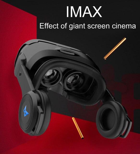c4208c6bef7 ... U8 16 U8 17 U8 18 U8 24 UGP-U8-VR-Glasses-3D-IMAX-Virtual-Reality-