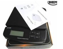 Digital 25 kg x 1g Pesaje LCD Balanzas Electrónicas libras Carta Paquete Postal Franqueo