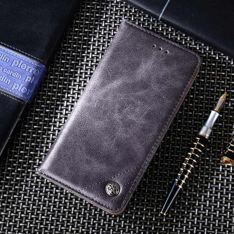 For Samsung galaxy J2 J3 J4 J5 J6 J7 Duo Pro Prime Max 2015 2016 2017 2018  case cover wallet flip leather pouch back skin bags