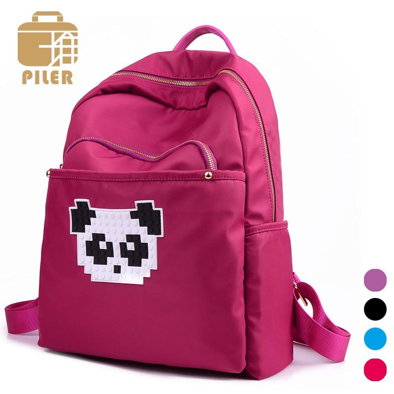Kawaii рюкзаки рюкзак wenger narrow hiking pack 13022215 купить