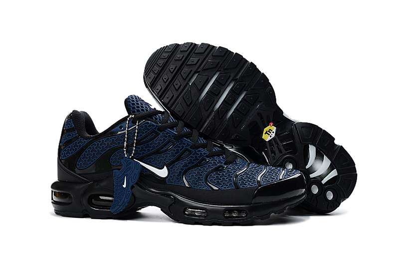 Selling Detail Tn Questions Men's Best Max Air Feedback About Nike sohdCrxtQB