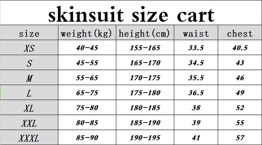 High Quality New 2019 More Style Pro Cycling Skinsuit Men 39 s Triathlon Sportwear Road Cycling Clothing Ropa De Ciclismo in Cycling Sets from Sports amp Entertainment