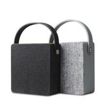 XY1249 Portable Bluetooth Speaker Handbag Style Wireless TF Card Stereo Loudspeakers Bass Sound font b Box