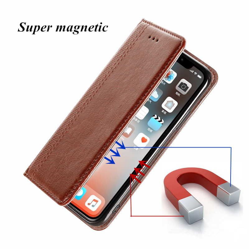 HTB1QPeMc21G3KVjSZFkq6yK4XXaO Wallet Cover For Xiaomi Redmi Note 7 7S 7A 6 5 4 3 8 8A 8T 6A 5A 4A 4X 3S K20 Pro SE Plus case Flip Magnetic Cover Phone Leather
