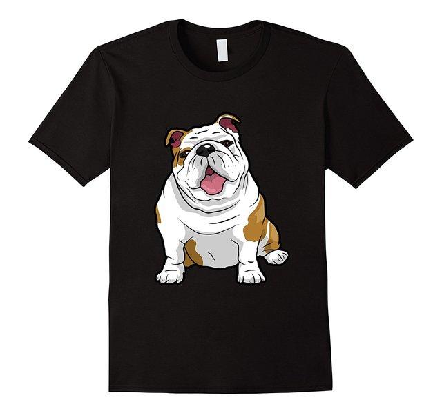 Cotton Cool 3D Tee Shirts...